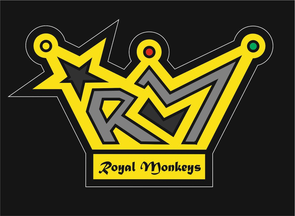 http://www.royalmonkeys.at/wp-content/uploads/2015/09/293315_162146293873141_166767663_n.jpg