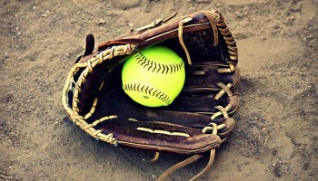 http://www.royalmonkeys.at/wp-content/uploads/2018/05/softball-340488_640.jpg